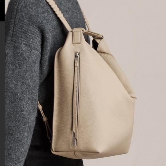 120e86dec35 All Saints Handbags - All Saints Kita Backpack Large